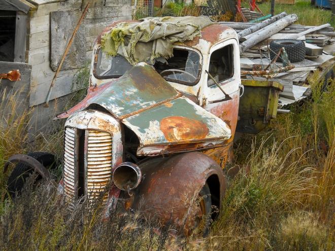 old flatbed-4293