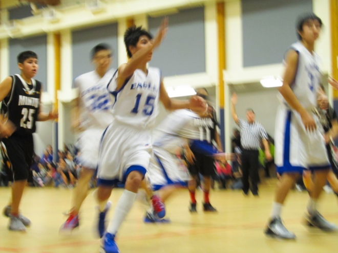 basketball-justice-0440