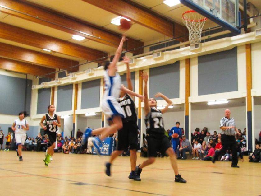 basketball-tessa-0387