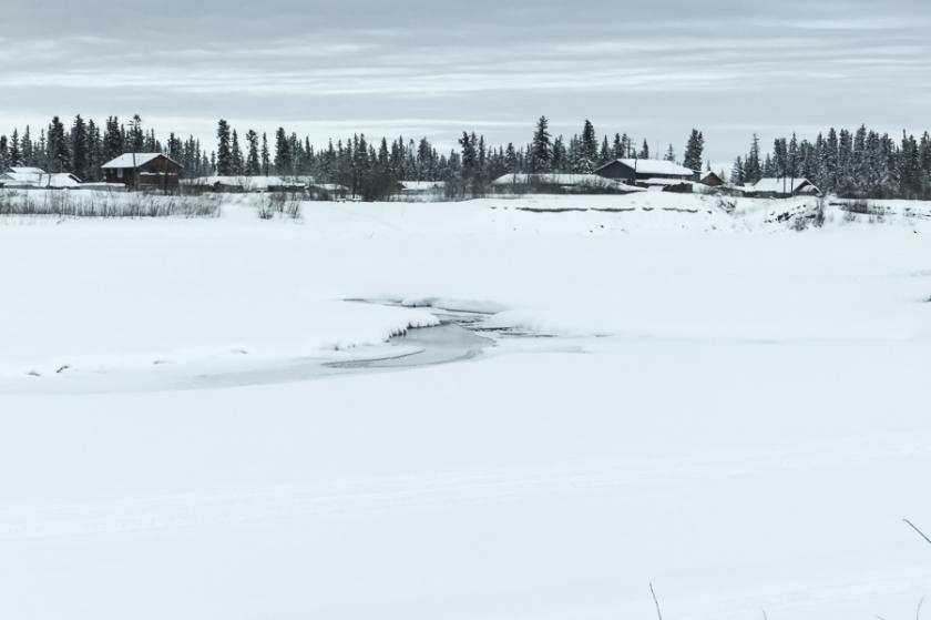 river-0855