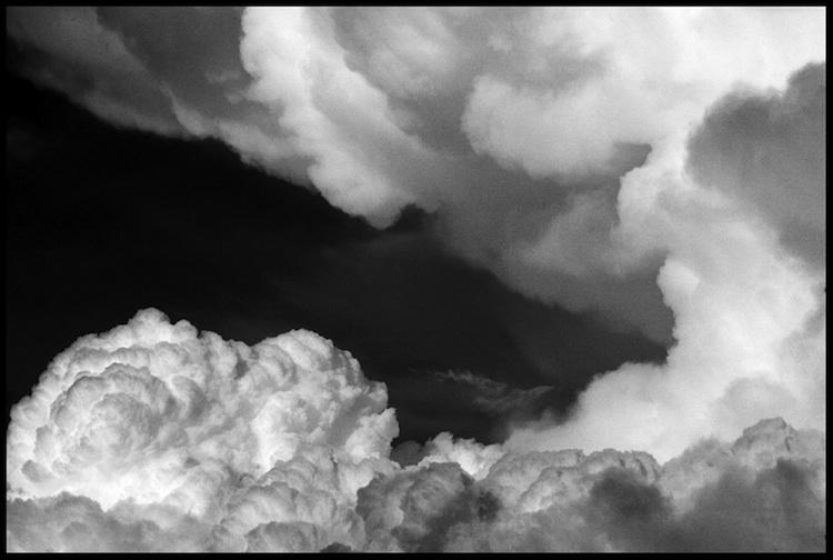 stormcloud269