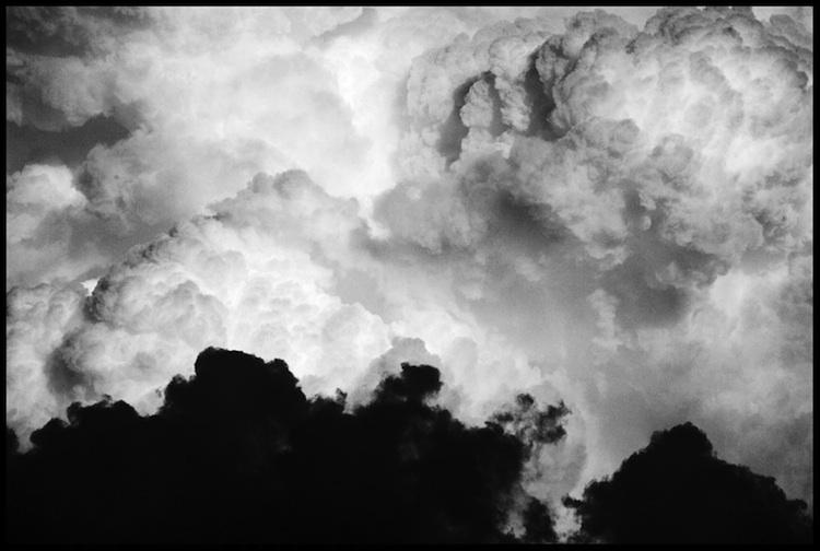 stormcloud69