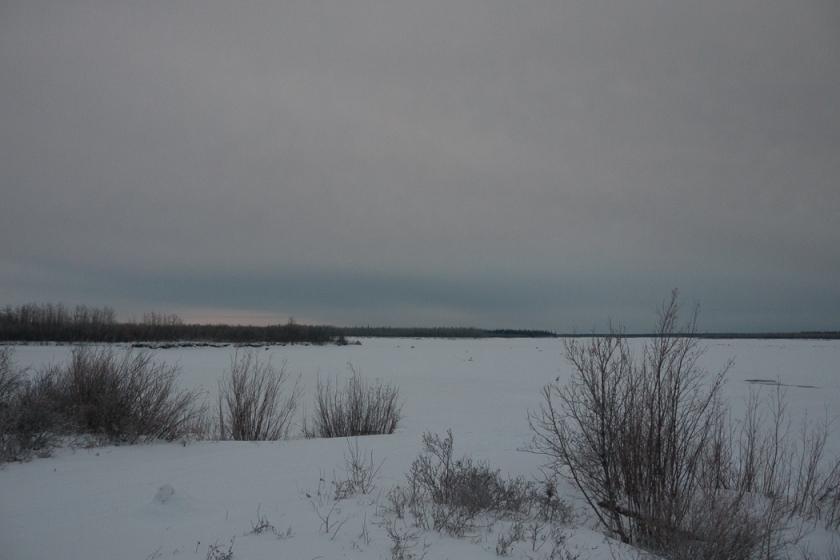 winter solstice 2013-1020663
