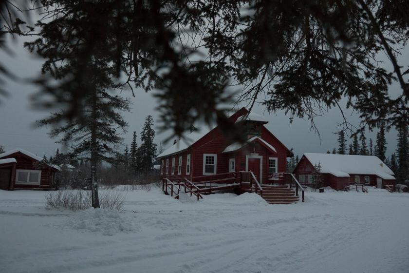 winter solstice 2013-1020665