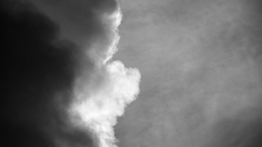 clouds-0534