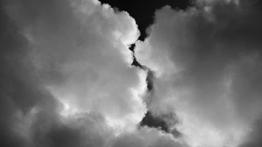clouds-0536