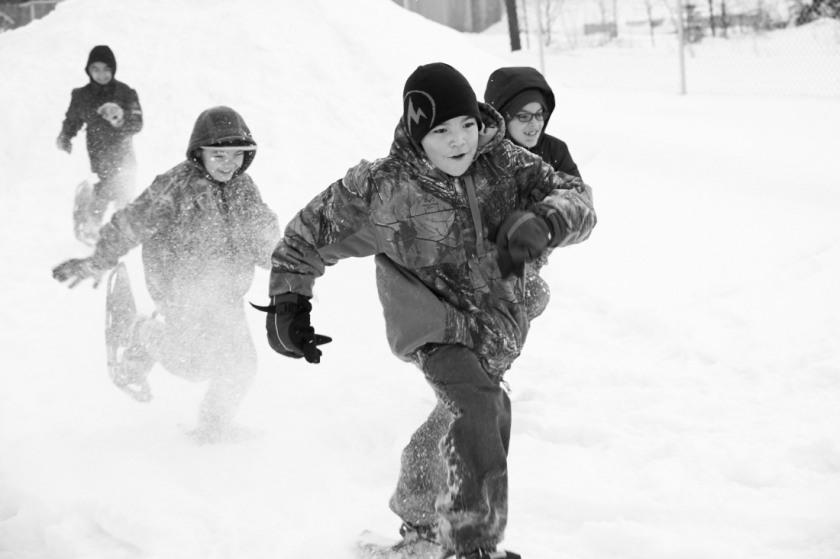 1502_snowshoes_7305